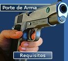 Cursos de Arma
