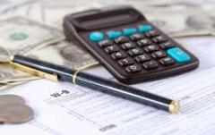 Consultoria Tributária e Contencioso Fiscal