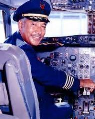 Direito Aeronáutico e Marítimo