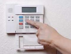 Instalacao alarmes