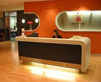 IIA - International Institute Australia