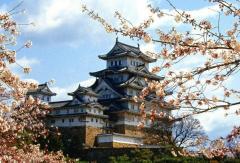 Pacote - Japão Tradicional
