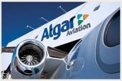 Algar Aviation