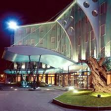 Pacote - Hotel Turismo