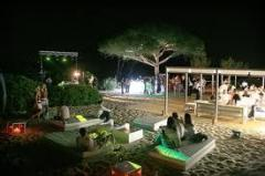 Pacote - Festas e Eventos