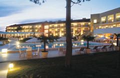 Pacote - Hotel Mantra