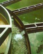 Tratamento Recuperação e Reutilização de Águas
