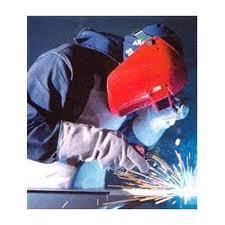 Consertos e reparos como solda elétrica
