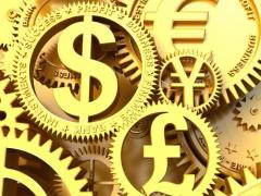 Área fiscal e tributária