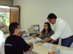 Elaboração de declaração anual de imposto de renda pessoa jurídica (DIPJ)