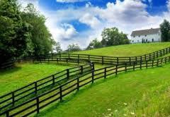 Imposto sobre a propriedade rural