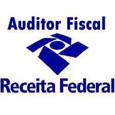 Auditoria fiscal, tributária