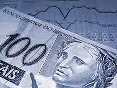 Imposto de renda pessoa jurídica – IRPJ