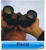 Servicos na area fiscal