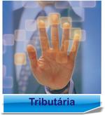 Tributaria