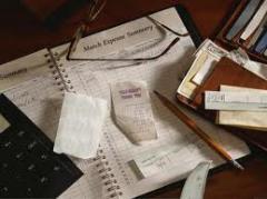 Servicos de contabilidade