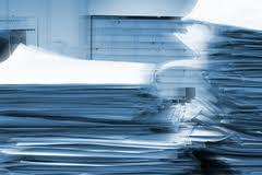 Elaboração e entrega declaração de informações