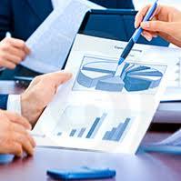 Planejamento e assessoria tributária