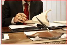 Elaboração da folha de pagamento