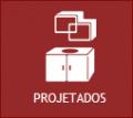 Projetados
