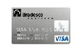Cartão de Crédito Bradesco Visa Platinum