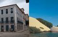 Ecoturismo: São Luis e Lençóis Maranhenses