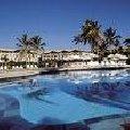 Costa do Sauípe Grande Hotel