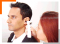 Atendimento fonoaudiológicо