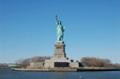 Pacote - Nova York