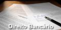 Direito bancario