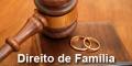 Direito de familia e sucessao