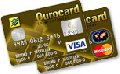 Ourocard International