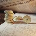 Investimentos por meio de fundos