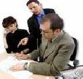 Análise e entendimento das necessidades da empresa cliente