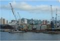 Processos, Declaração de Importação e Registro de Exportação no Siscomex