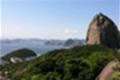 Pacotes de Viagens Rio de Janeiro