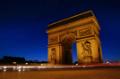 Pacotes de Viagens Paris