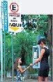 Área Azul Eletrônica – On-street