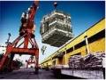 Confecção de Documentos de Exportação