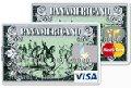 Cartão de  Crédito Panamericano Nacional