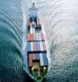 Registros e Documentos de Exportação