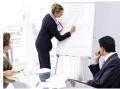 Assessoria e consultoria -  a 2bei está capacitada a oferecer todos os tipos de assessoria e consultoria na área de comércio exterior.