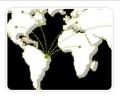 Serviços de Exportação - formação de preços de mercadorias para o mercado internacional e etc.