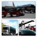 Exportação e operaçoes de exportação