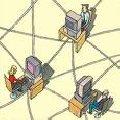 Услуги консультаций и обслуживания компьютеров, сетей и электронных систем