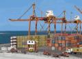 Exportação em regime turnkey -  fornecimento e instalação de produtos para a construção civil customizados como, por exemplo, telhados, portas, caixilhos, estruturas em madeiras diversas, móveis e janelas.