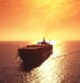 Desembaraço aduaneiro