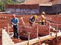 Obras, Construções e Reformas