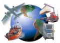 Serviço Aduaneiro de Exportação