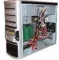 Услуги по ремонту и техническому обслуживанию офисной техники, оргтехники